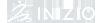 INIZIO - tvorba webových stránek