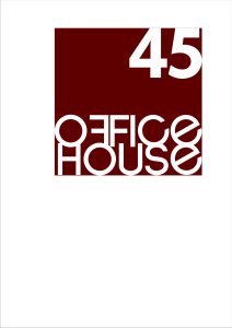 Office House 45