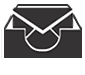 Úschova pošty